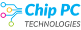 logo_ChipPC